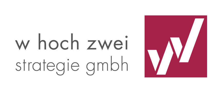 w-hoch-zwei.com